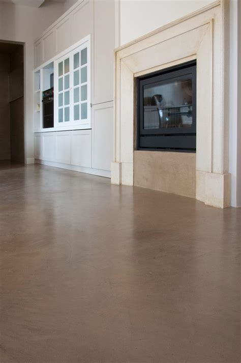 lade da bagno a soffitto volta mantovana resine per interior design a parete a