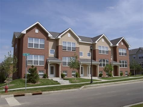 houses for rent burnsville mn burnsville townhomes rentals burnsville mn apartments com