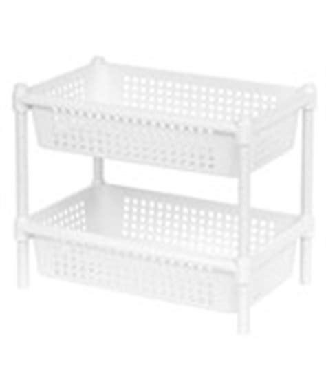 2 tier sink organizer sink organizers and baskets organize it