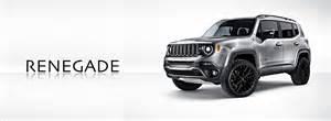 Jeep Renegade Accessories Jeep Renegade Accessories Image 146