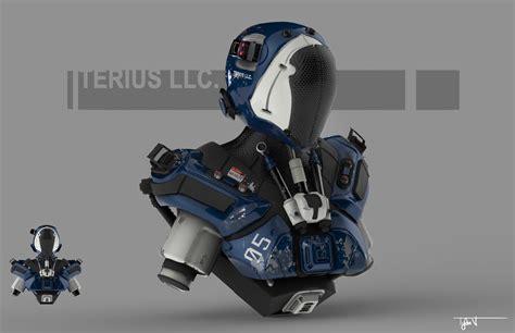 helmet design principles services marketing and management