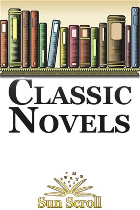 the in the picture a novel books 101 classic novels app for iphone books