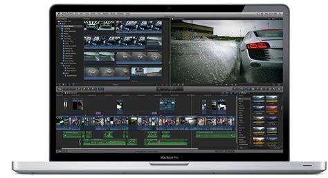 final cut pro latest version for mac final cut pro x hi res screenshots