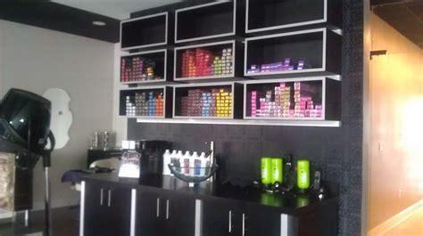 Vanity Salon And Color Bar by Priel Salon Color Bar Www Prielsalon Color Bar