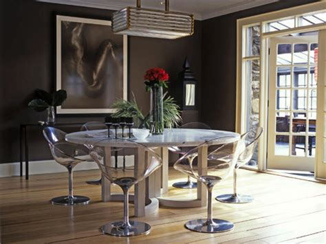 kitchen and dining room layout ideas 5 fresh dining room layout ideas hgtv homes design