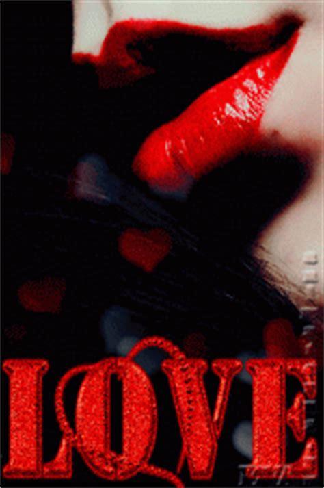 imagenes gif de besos apasionados descargar imagenes gratis de amor y amistad auto design tech