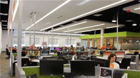 the home depot contact center contact center