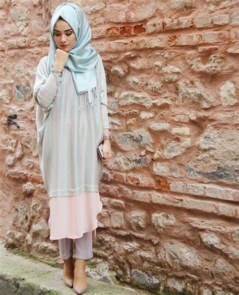 Muslimah Style 3825 best images about i style on