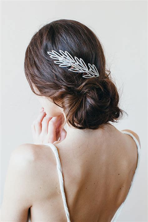 Wedding Accessories Singapore by Wedding Hair Accessories Singapore Vizitmir