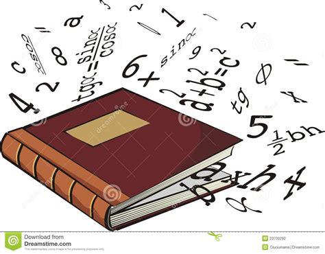 libro juan y tolola numeros livro de texto da escola n 250 meros e f 243 rmula matem 225 tica ilustra 231 227 o do vetor 23700292