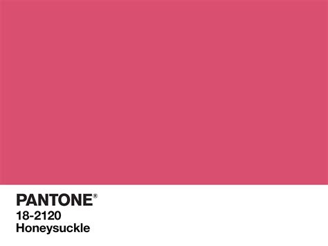 pantone s drink it in pantone s color of year is marsala sunday