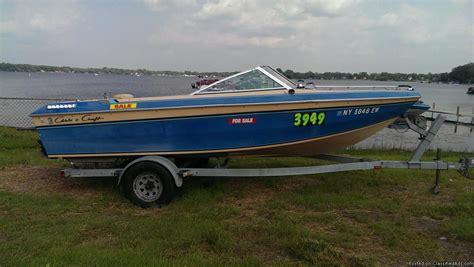 chris craft scorpion boats for sale 1984 chris craft scorpion boats for sale