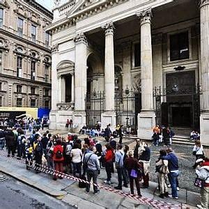 ufficio turismo di torino torino dopo i musei il comune taglia i fondi anche al