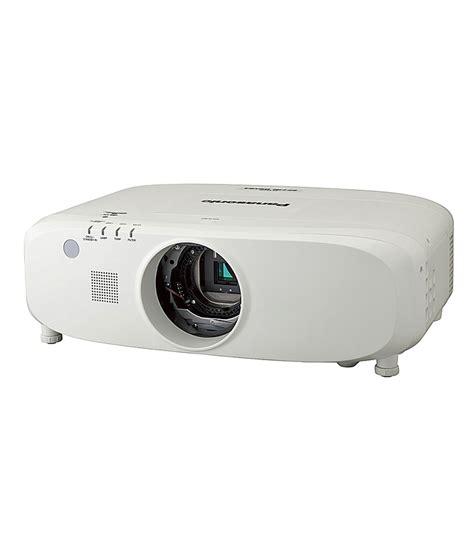 panasonic pt dz570 l panasonic pt ex610 projektor pt ex610e pt ex610l pt
