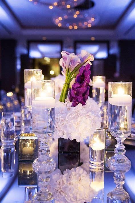 photo kate photography glamorous ballroom wedding