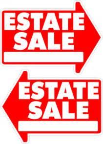 Estate Sales Estate Sale And Consignment Tips Estate Sale City