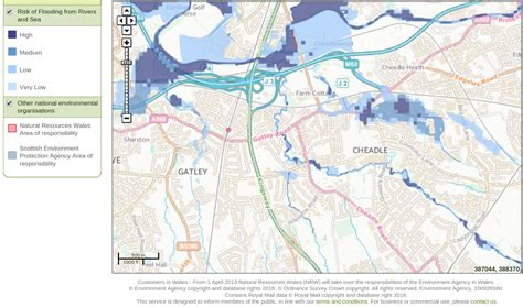 flood map uk environment agency lib dems push for flood risk work keith graham and iain