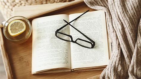 libro leer image gallery leer