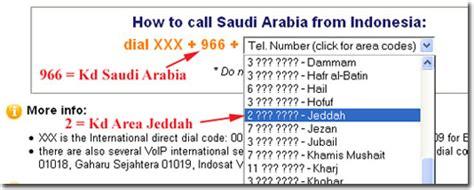 Kode Indosat Kaota Murah | tips nelpon murah ke luar negeri dari hp semua operator