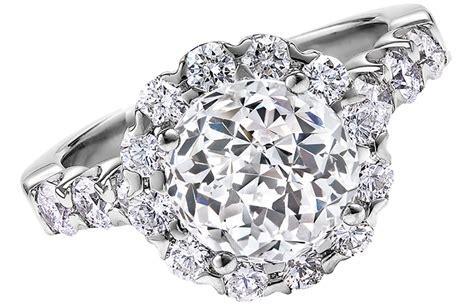 crown of light crown of light crown ring port shopping spree