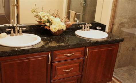 bathroom countertop ideas bahtroom ultimate tips to remodels for small bathrooms