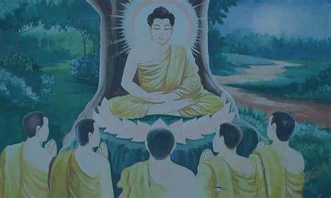 Siddhartha Thesis Statement by Original Composition Essay Writing Tips Siddhartha