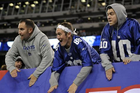 york giants fan forum david baas may injured mcl again big blue