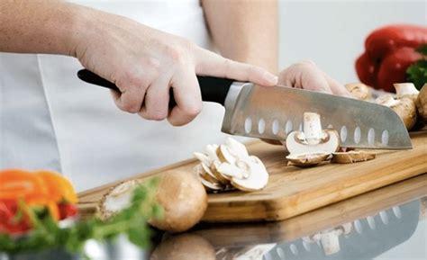 corsi gratuiti cucina corsi di formazione per disoccupati ti consiglio un