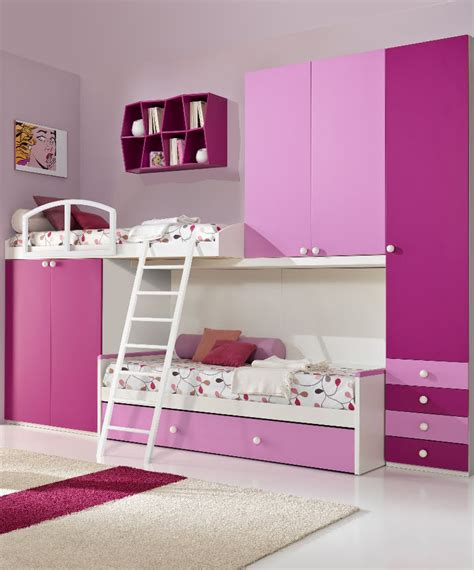 juego cuarto infantil idea muebles juegos de cuarto infantiles y juveniles