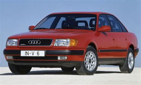 the top ten audi models of the last decade the top ten audi models of the 1990s