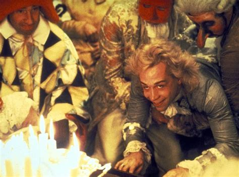 biography of mozart movie mozart amadeus movie in pictures classic fm