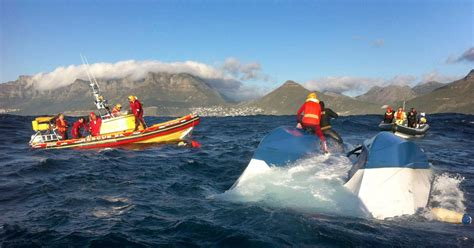 fishing boat jobs in cape town peter hyatt killed in cape town south africa boat capsize