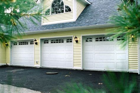 Raynor Overhead Door 1000 Images About Raynor Garage Doors On Pinterest