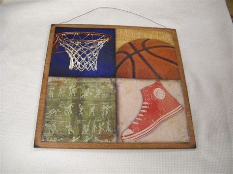 d patches on walls in bedroom 44 best images about rebekahs room on pinterest chalkboard wall paints basketball