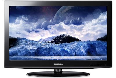 Harga Tv Flat Merk Lg 32 Inch daftar harga tv lcd terbaru harga tv lcd toshiba regza