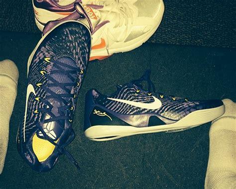 Sepatu Sneakers Nike Air Zoom Pegasus Black Pink Grade Original 37 40 nike 9 em nike id