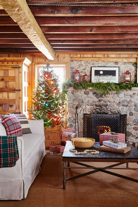 gallery of living christmas tree rental fabulous homes