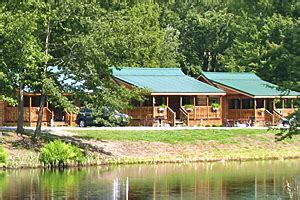 maryland camping  rv park directory find  campground