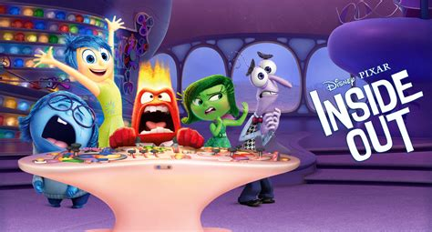 film inside out sedih imparare l inglese con inside out il blog dell inglese