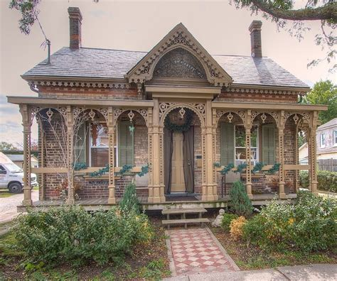 tiny house victorian pin by nina steeman on garden house pinterest
