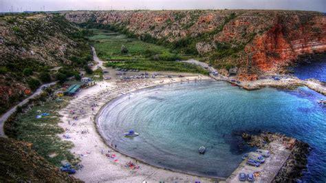 black sea bulgarian beach download hd wallpapers