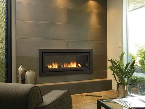 gas wall fireplaces planning ideas gas wall fireplaces and insert modern