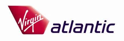Virgin atlantic airways contact information savvystews com
