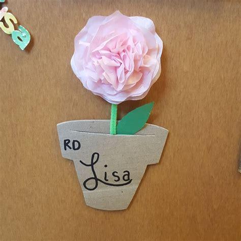 door decs 17 best ideas about door tags on ra door tags