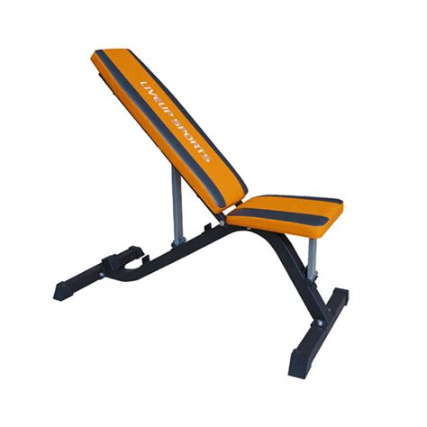 weight bench price bench press in pakistan at best price zeesol store