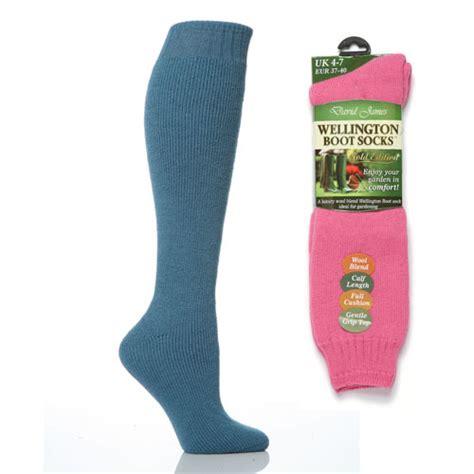 socks in bulk wholesale socks a k hosiery