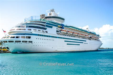royal caribbean royal caribbean sending another cruise ship to cuba