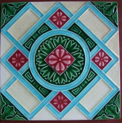 pattern tiles singapore 157 best images about peranakan tiles on pinterest tiles