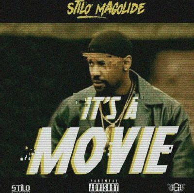 download mp3 from fakaza download stilo magolide it s a movie freestyle fakaza
