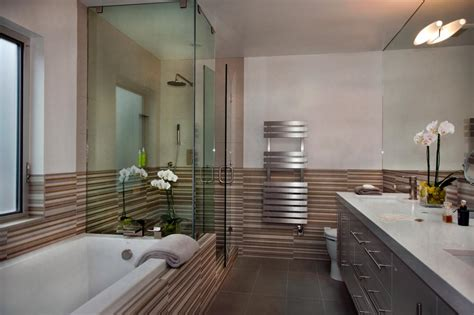 Modern Master Bathroom Remodel Ideas Bathroom On Budget Master Bath Ideas Picture Master Bath